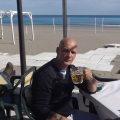 tom, 56, Alicante, Spain