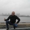 Anton, 31, Nizhnii Novgorod, Russia