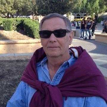 Jeff, 69, Scottsdale, United States