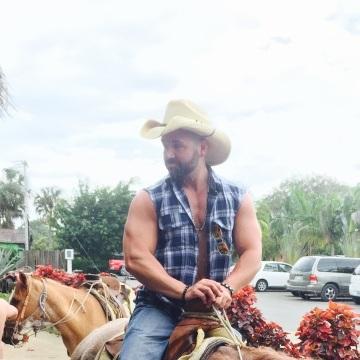Jeffrey, 32, Austin, United States