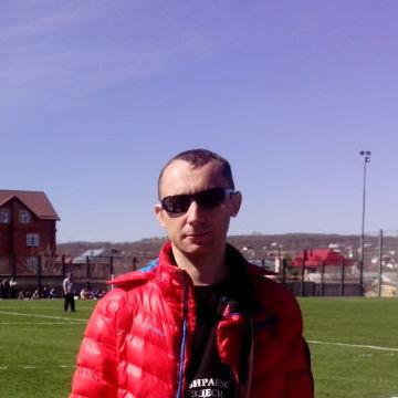 Alexandr, 40, Stavropol, Russia