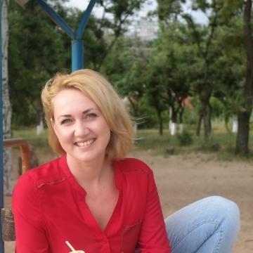 Света, 32, Mariupol, Ukraine
