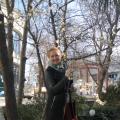 Света, 33, Mariupol, Ukraine