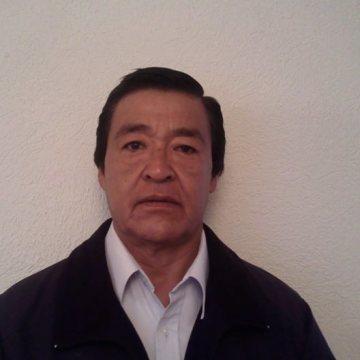 Alfonso López Irúz, 64, Mexico, Mexico