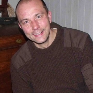 Tony, 57, London, United Kingdom