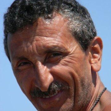 feomavi, 56, Aydin, Turkey