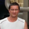владимир, 43, Pushkino, Russia