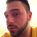marco, 28, Montreal, Canada