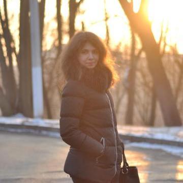 Алекс Степаненко, 21, Vitebsk, Belarus