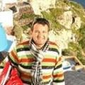 sam, 38, Attiki, Greece