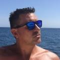 Sergio, 43, Barcelona, Spain