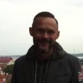 Серега Кениг, 43, Kaliningrad (Kenigsberg), Russia