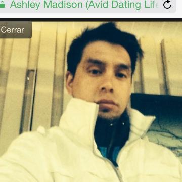Cesar, 31, Queens Village, United States