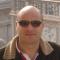 Bassel Shammas, 45, Dubai, United Arab Emirates
