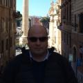 Bassel Shammas, 44, Dubai, United Arab Emirates
