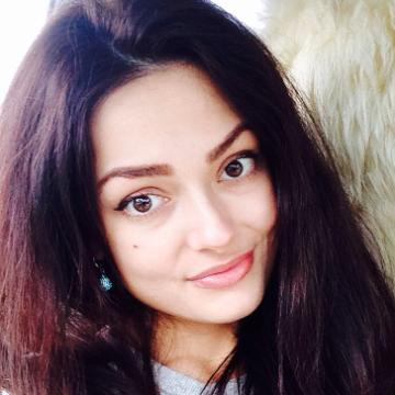 Лена, 27, Tyumen, Russia