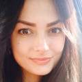 Лена, 26, Tyumen, Russia