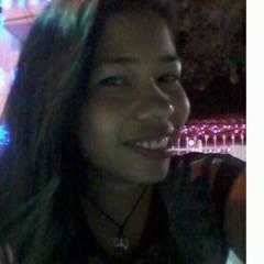 Diana Guzmán, 23, Barranquilla, Colombia