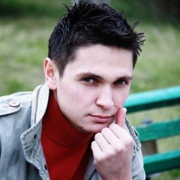 Andrey, 27, Odessa, Ukraine