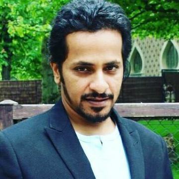 Sultan , 38, Umm Al Qawain, United Arab Emirates