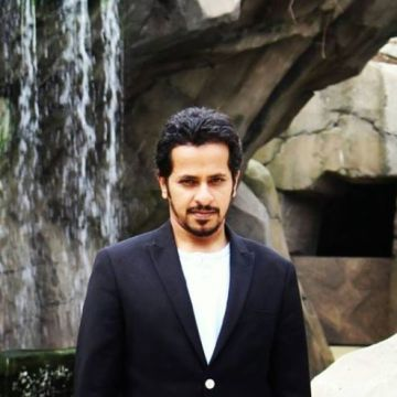 Sultan , 37, Umm Al Qawain, United Arab Emirates