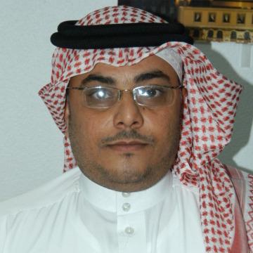 nabeel a alhumaini, 43, Dammam, Saudi Arabia