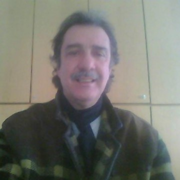 vittorio, 59, Milano, Italy