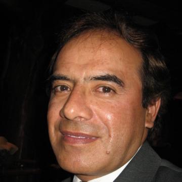 Mirko, 48, Dourados, Brazil