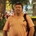 Viktor VPetrov, 45, Moscow, Russia