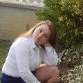 liliana, 32, Moldova Noua, Romania