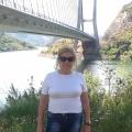 marlu, 57, Barcelona, Spain