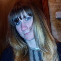 Sandra, 29, Kishinev, Moldova
