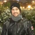 Marcos R-s, 32, Murcia, Spain