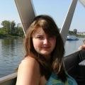 Ольга, 26, Chelyabinsk, Russian Federation