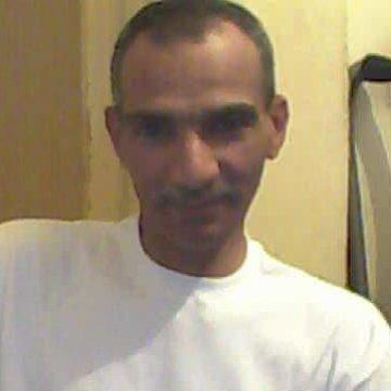 Brahim Berbouche, 57, Meknes, Morocco