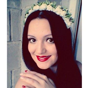 Алсу, 29, Ufa, Russia