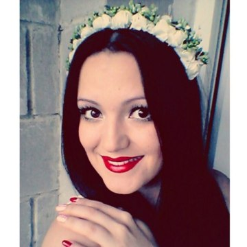 Алсу, 30, Ufa, Russia