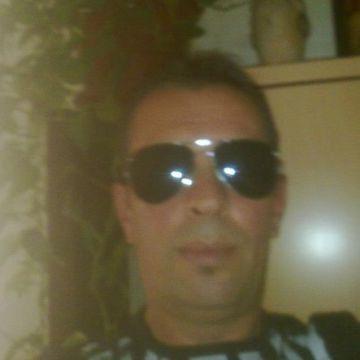 Marcel Popa, 49,