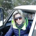 МИЛАНА -ТАТАРОЧКА, 29, Tashkent, Uzbekistan