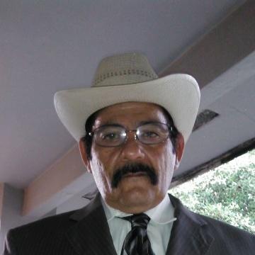 Miguel Lara, 56, Hollywood, United States