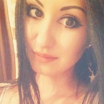 Виктория, 25, Astrahan, Russia