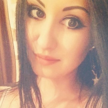 Виктория, 26, Astrahan, Russia