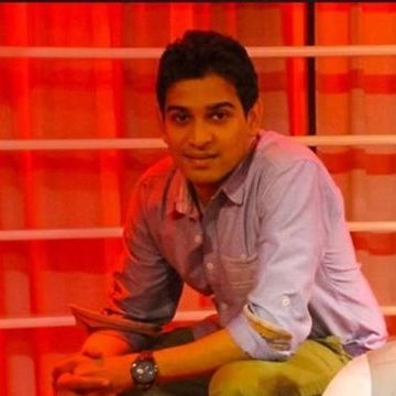 aqheilgaur at g mail ; facebook Gaur Akhil, 28, New Delhi, India