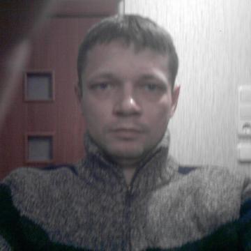 Дмитрий, 31, Minsk, Belarus