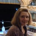Tatyana, 29, Angarsk, Russia