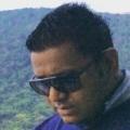 Ruch, 31, Colombo, Sri Lanka