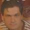 Nasser Karroum, 52, Beyrouth, Lebanon