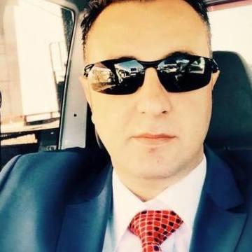 Berkay, 31, Kayseri, Turkey