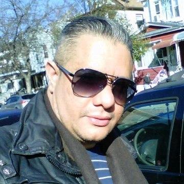 john.william, 54, Washington, United States