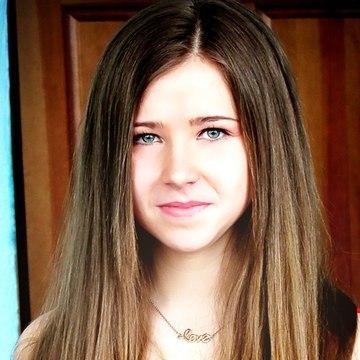 Mary, 20, New York, United States